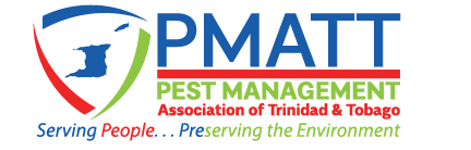 Pest Management Association of Trinidad and Tobago